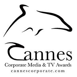 International Film and Video Festival
