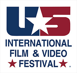 International Film and Video Festival